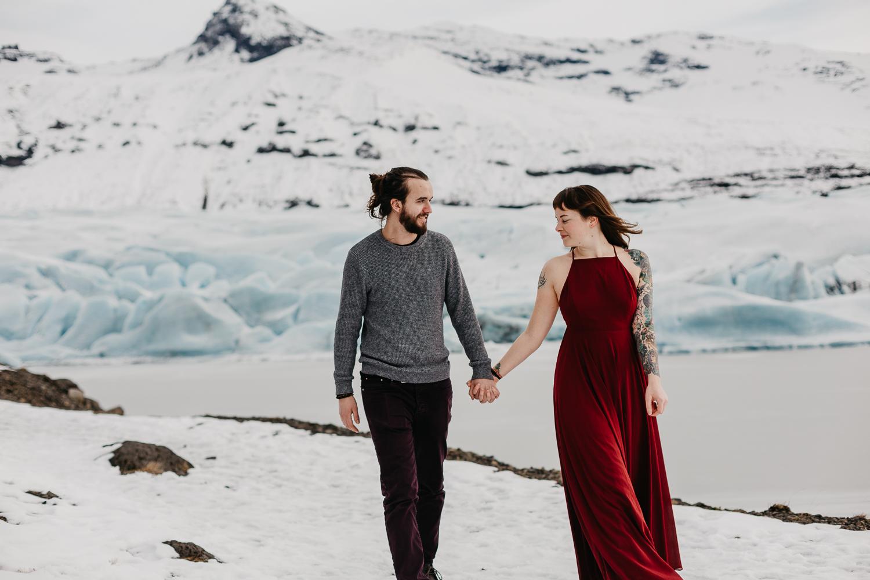 iceland wedding elopement photographer-129.jpg