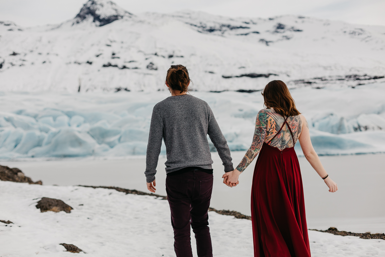 iceland wedding elopement photographer-130.jpg