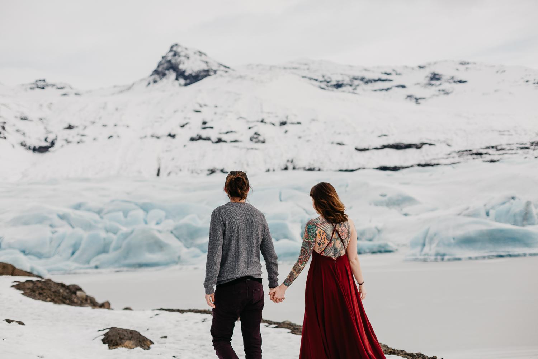 iceland wedding elopement photographer-131.jpg
