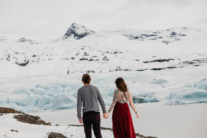 iceland wedding elopement photographer-133.jpg