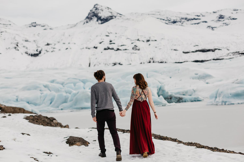 iceland wedding elopement photographer-134.jpg