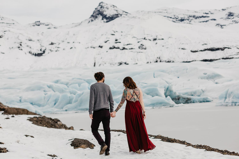 iceland wedding elopement photographer-136.jpg