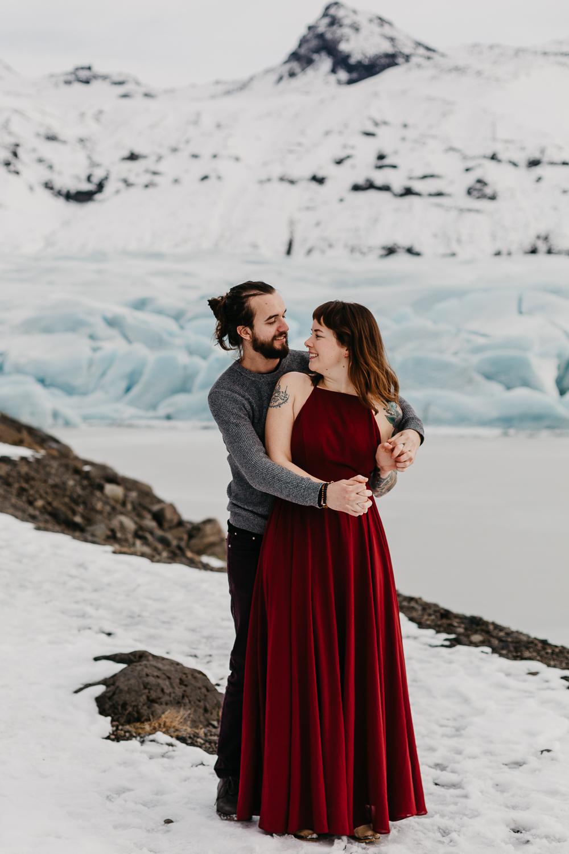 iceland wedding elopement photographer-138.jpg