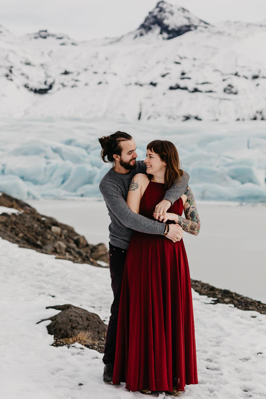 iceland wedding elopement photographer-139.jpg