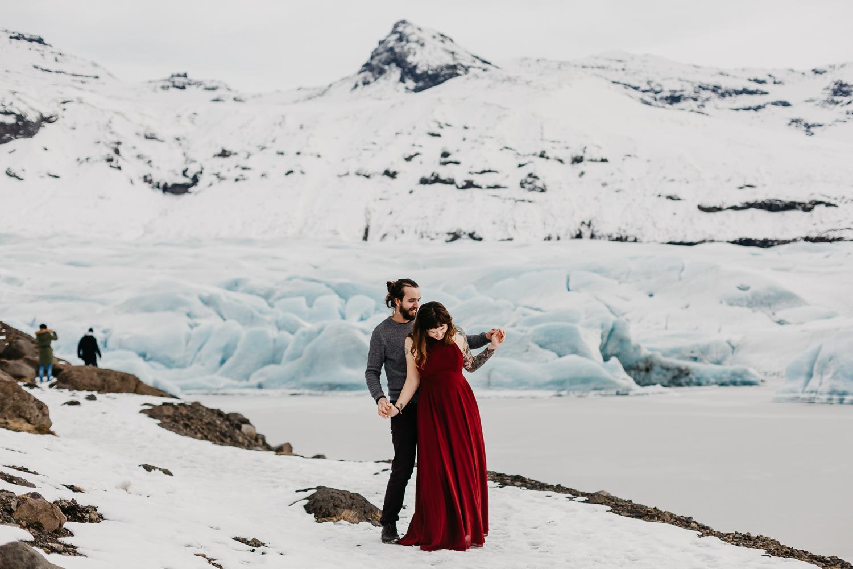 iceland wedding elopement photographer-141.jpg