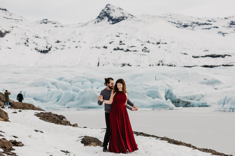 iceland wedding elopement photographer-142.jpg
