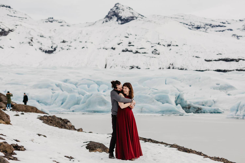 iceland wedding elopement photographer-145.jpg