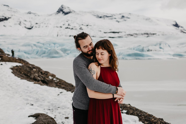 iceland wedding elopement photographer-146.jpg