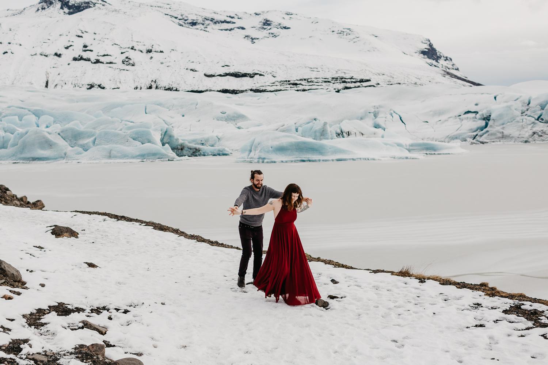 iceland wedding elopement photographer-150.jpg