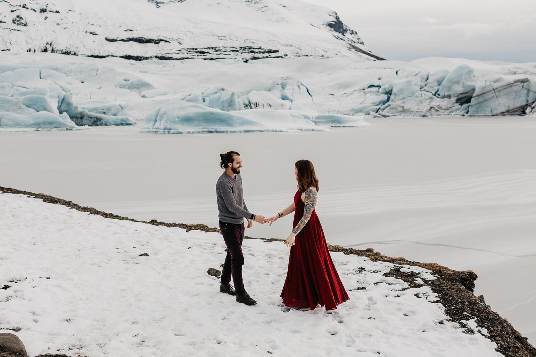 iceland wedding elopement photographer-152.jpg