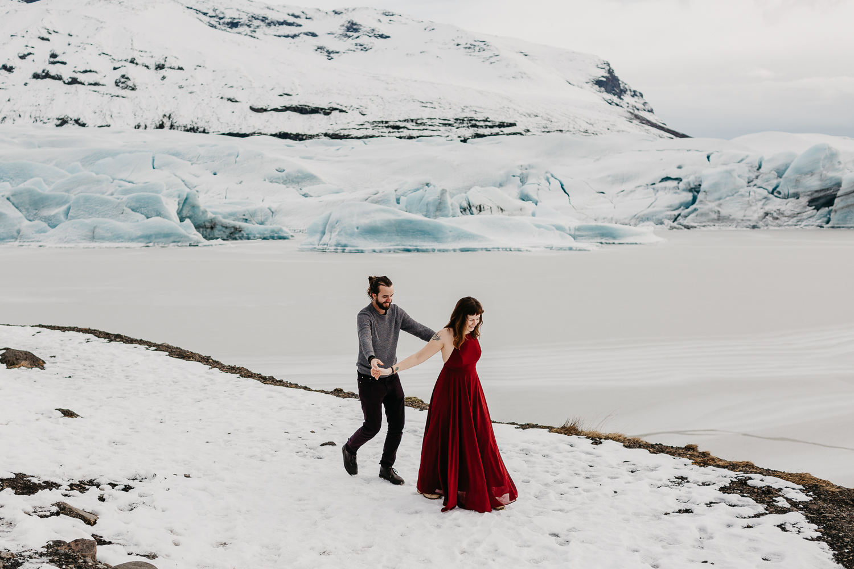 iceland wedding elopement photographer-151.jpg