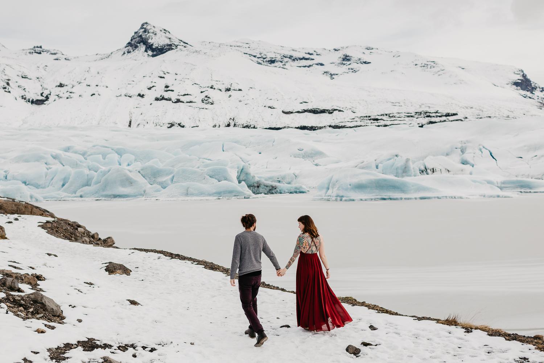 iceland wedding elopement photographer-156.jpg
