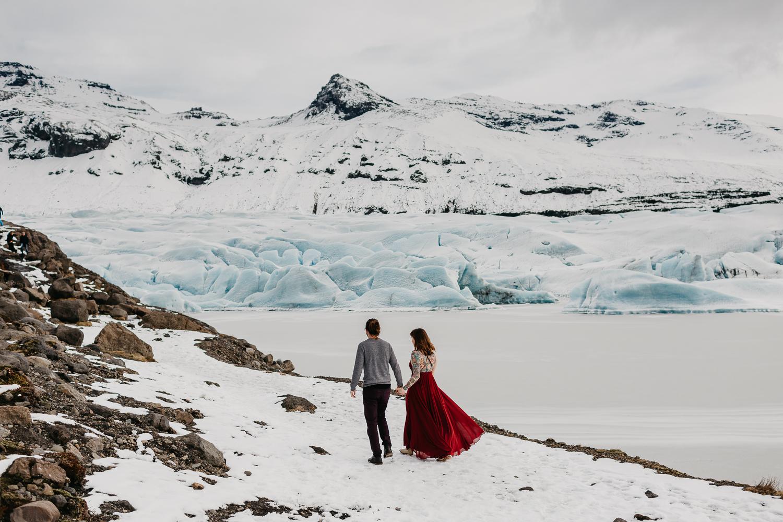 iceland wedding elopement photographer-158.jpg