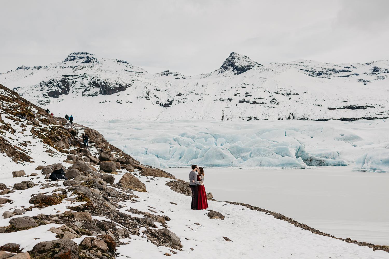 iceland wedding elopement photographer-159.jpg
