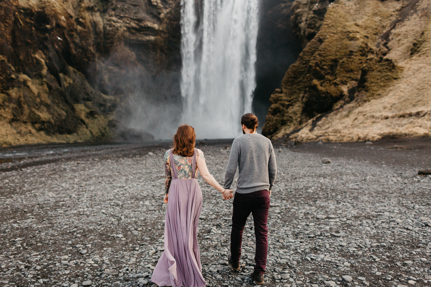 iceland wedding elopement photographer-111.jpg