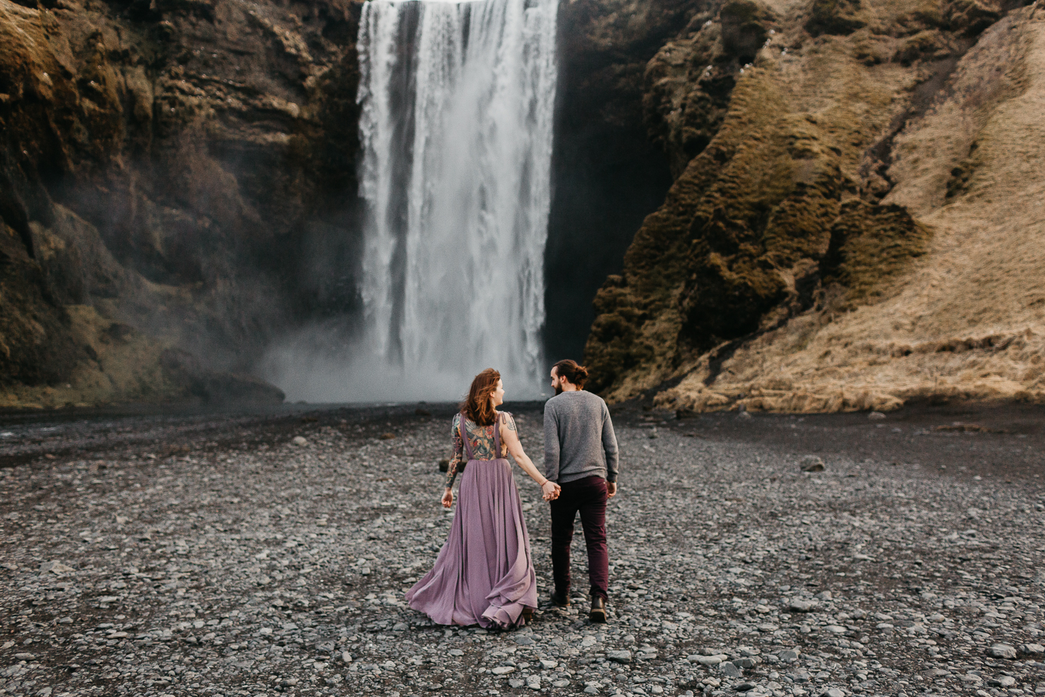 iceland wedding elopement photographer-114.jpg