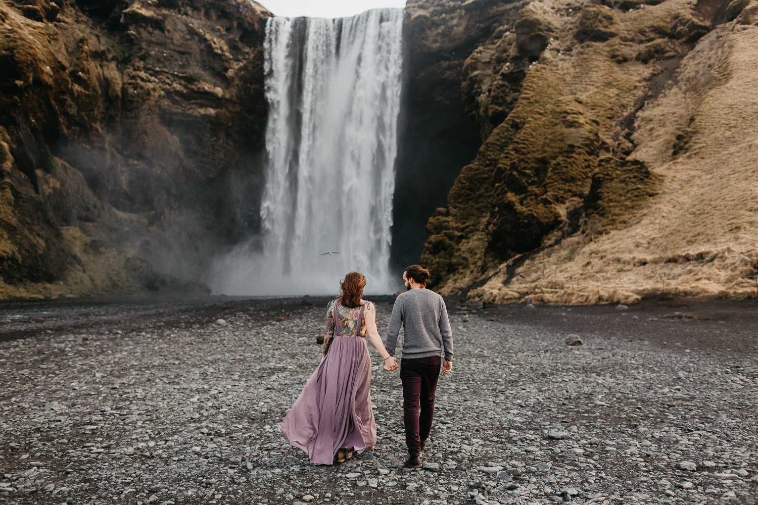 iceland wedding elopement photographer-113.jpg