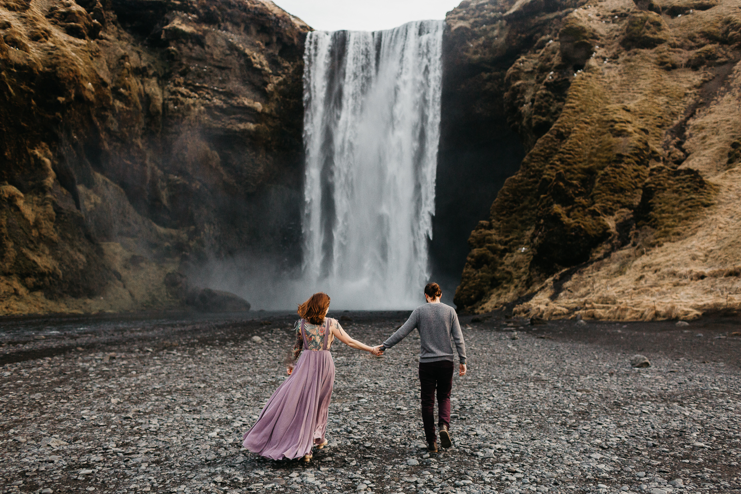 iceland wedding elopement photographer-116.jpg
