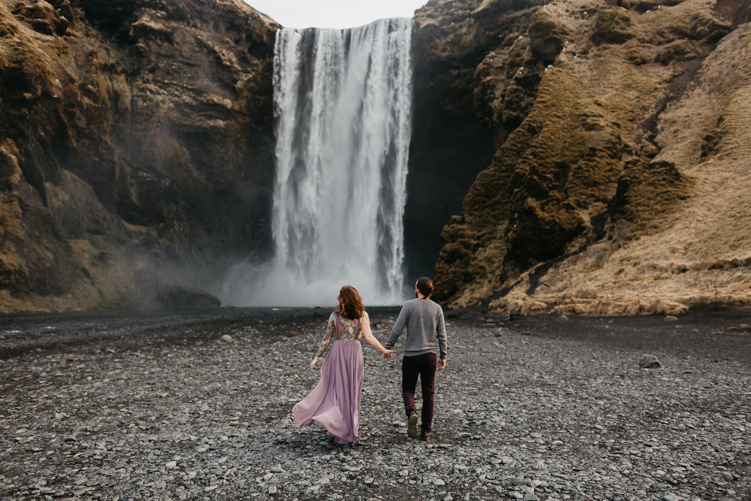 iceland wedding elopement photographer-117.jpg