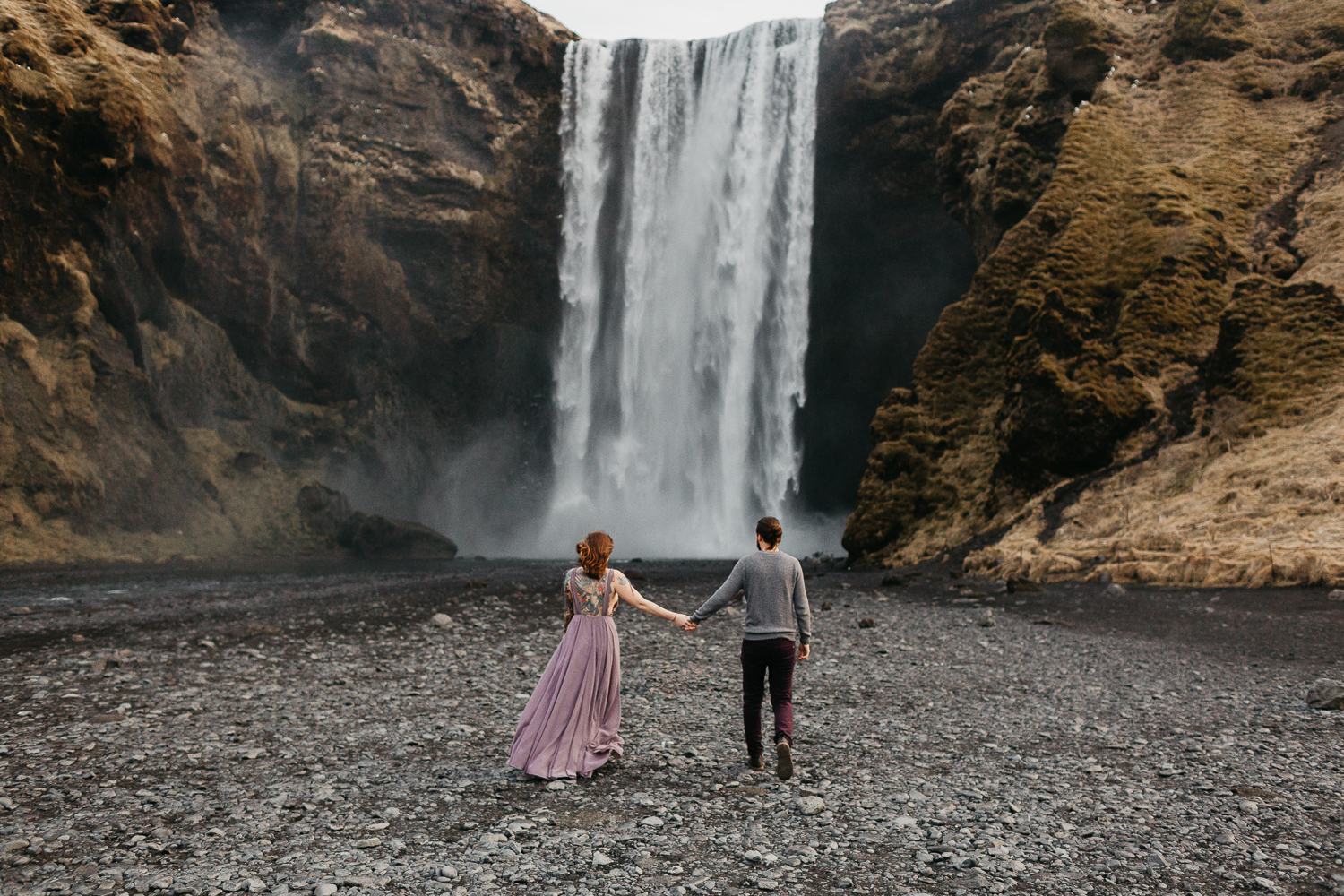 iceland wedding elopement photographer-118.jpg