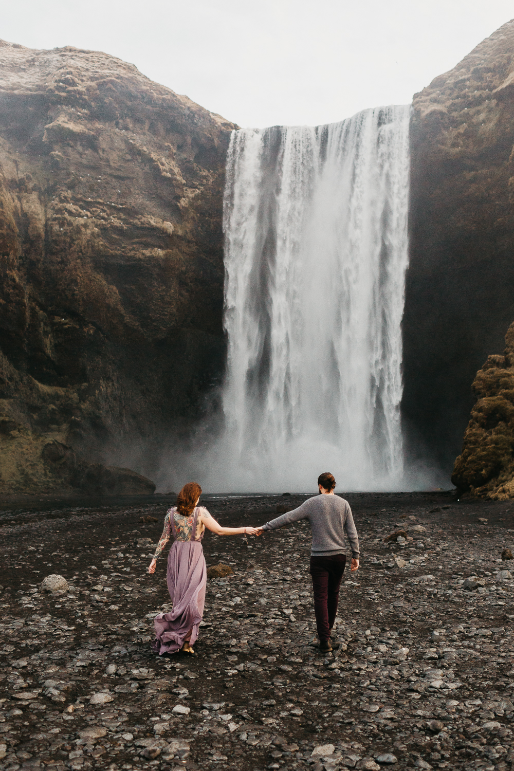 iceland wedding elopement photographer-119.jpg