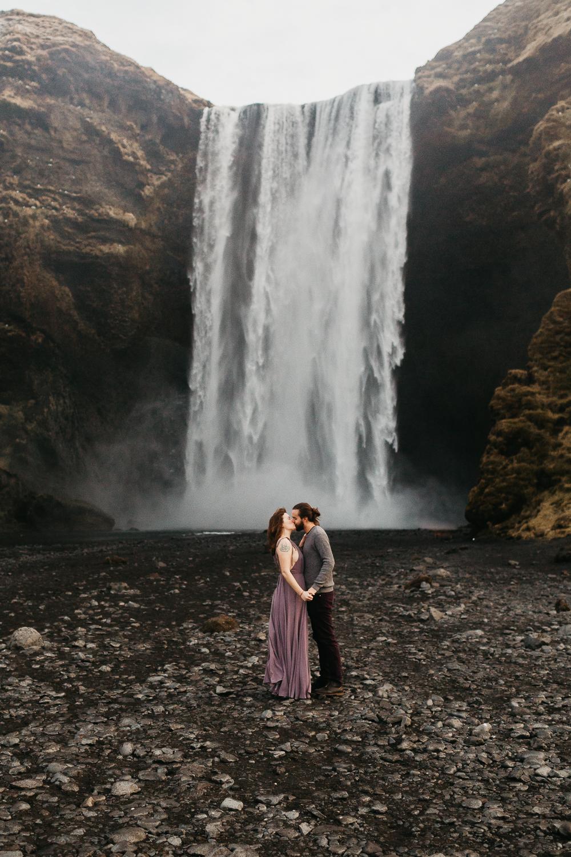 iceland wedding elopement photographer-120.jpg