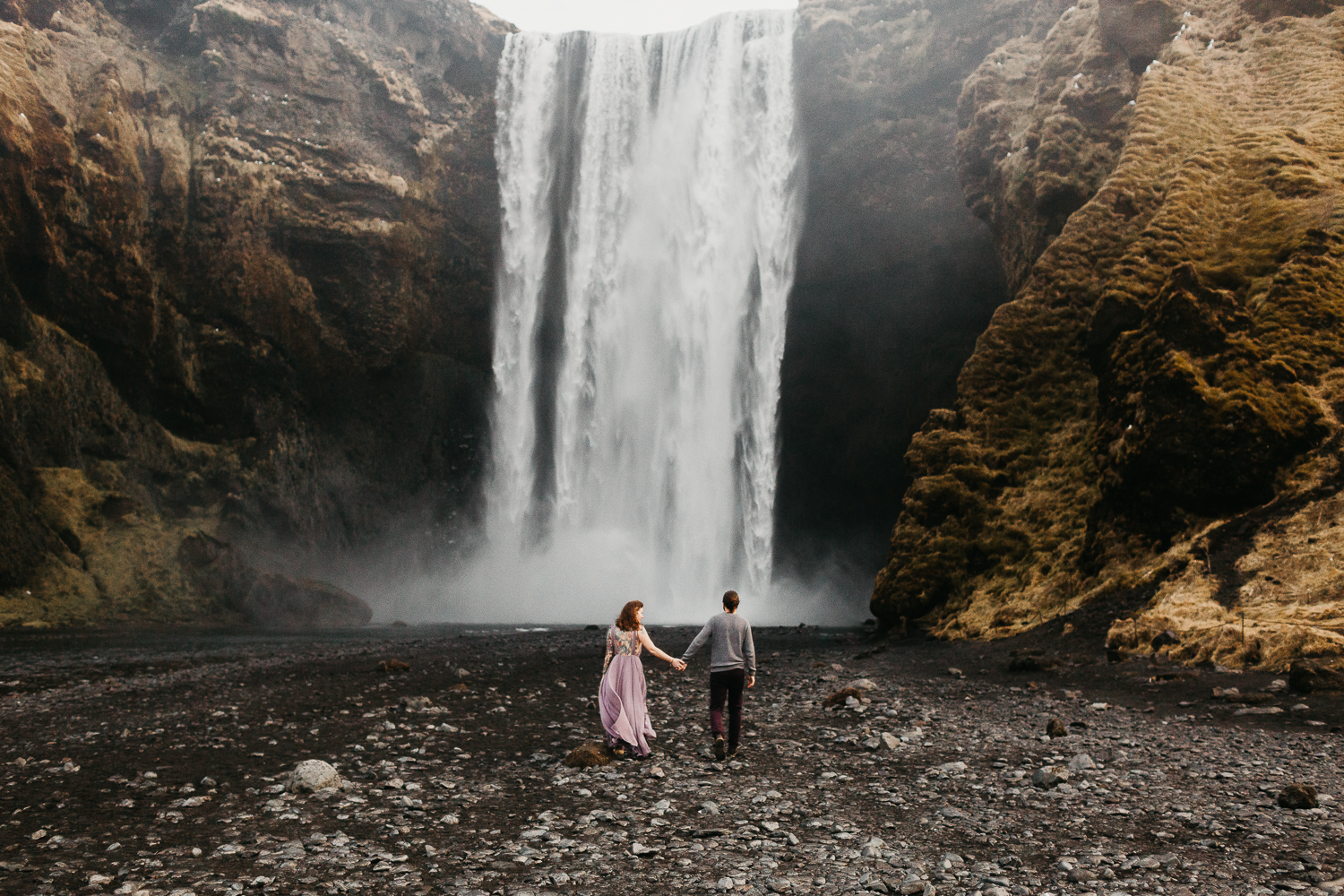 iceland wedding elopement photographer-123.jpg