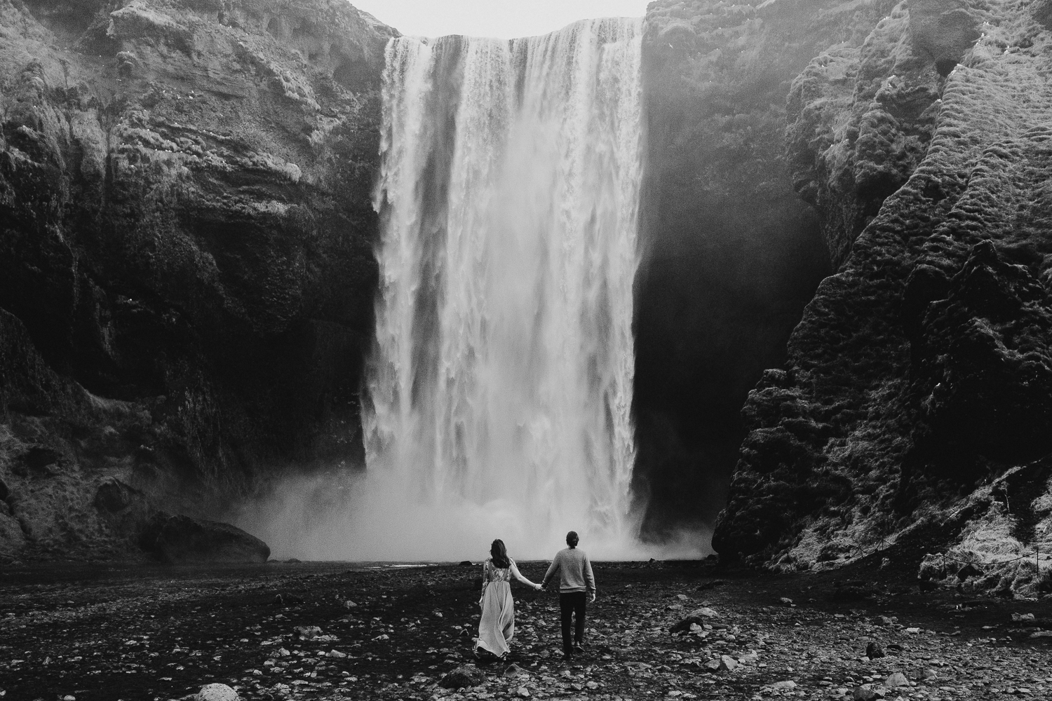 iceland wedding elopement photographer-125.jpg