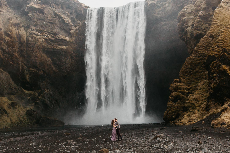 iceland wedding elopement photographer-126.jpg