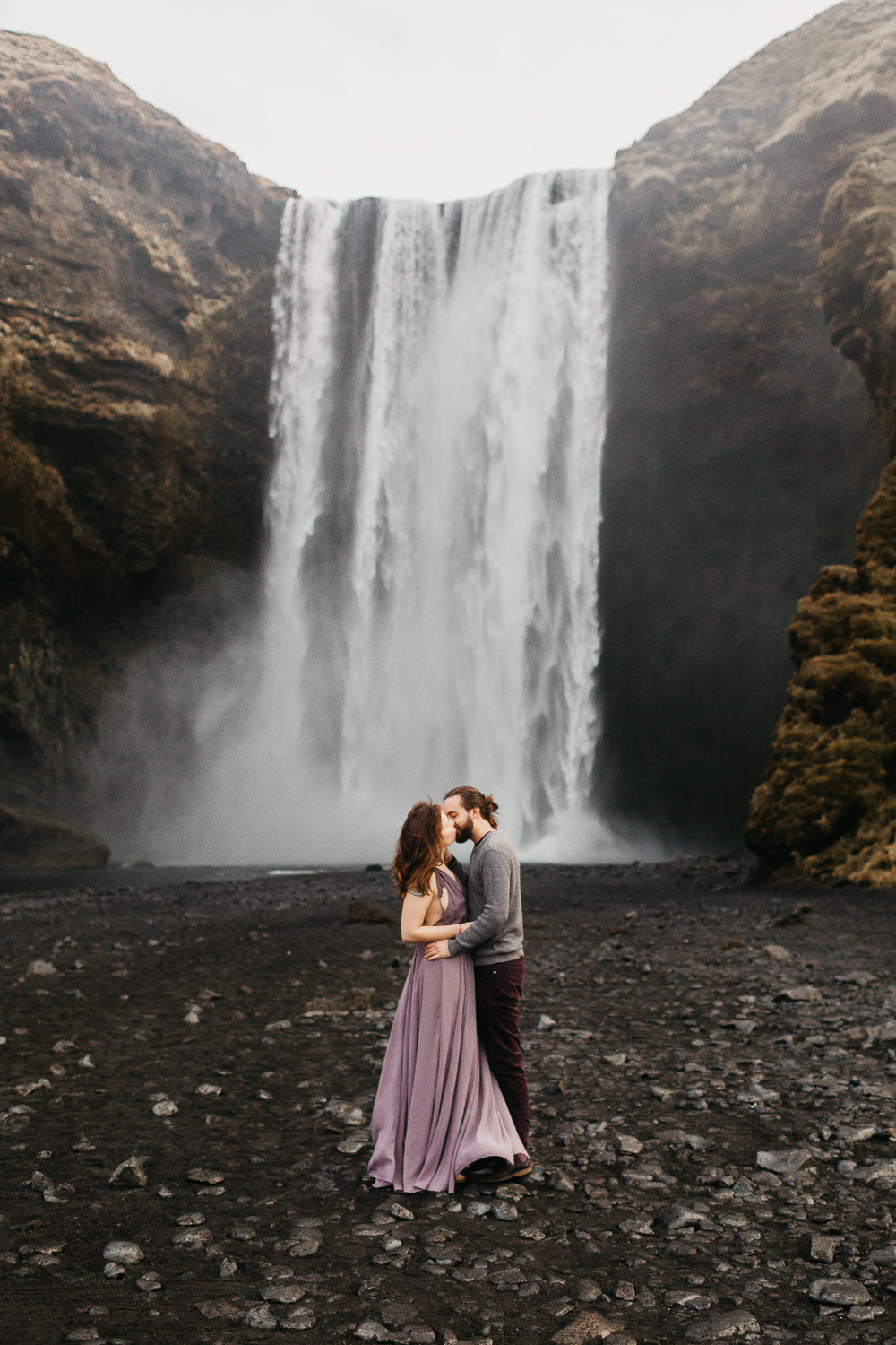 iceland wedding elopement photographer-127.jpg