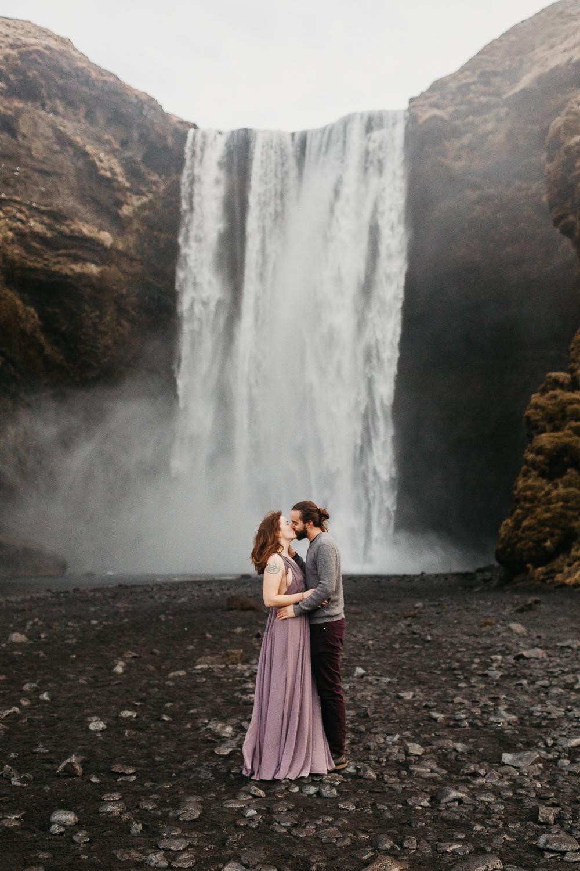 iceland wedding elopement photographer-128.jpg
