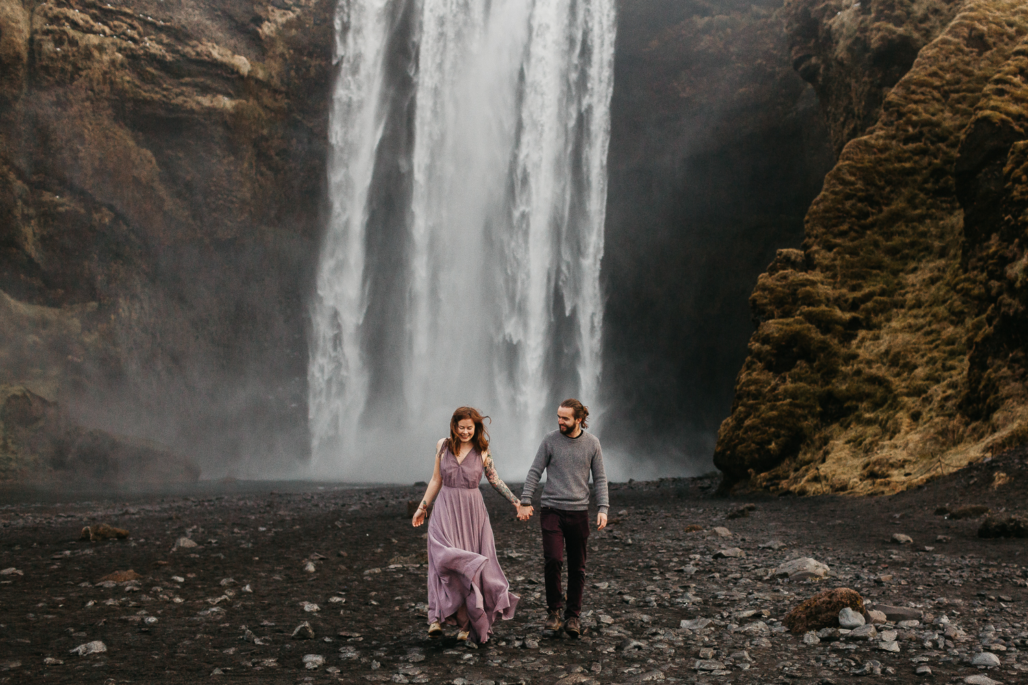 iceland wedding elopement photographer-129.jpg