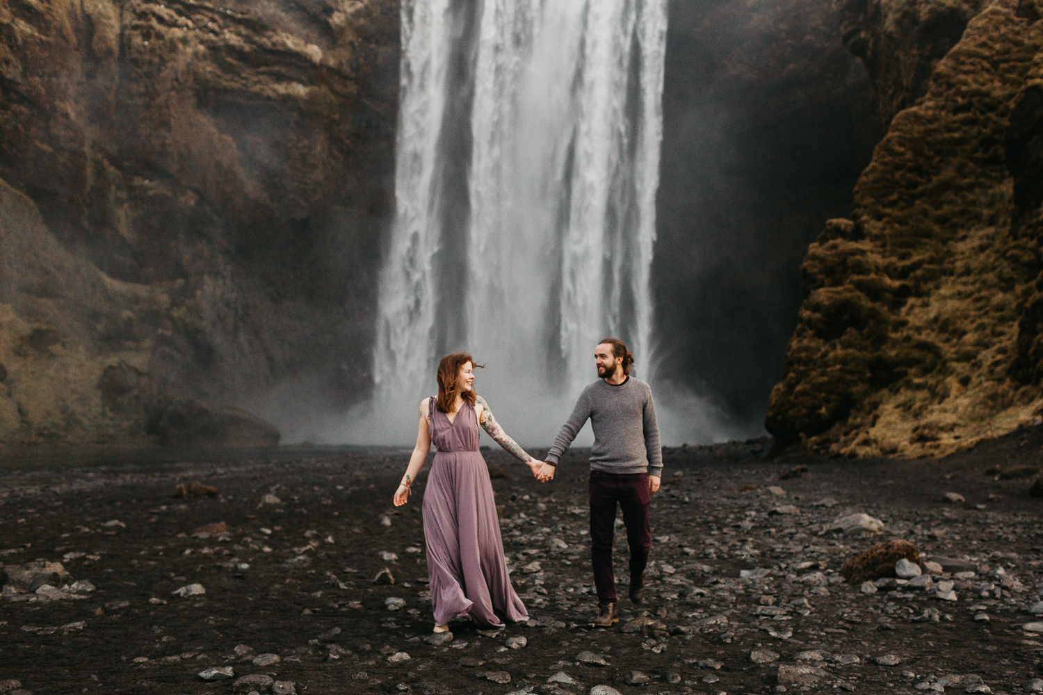 iceland wedding elopement photographer-130.jpg