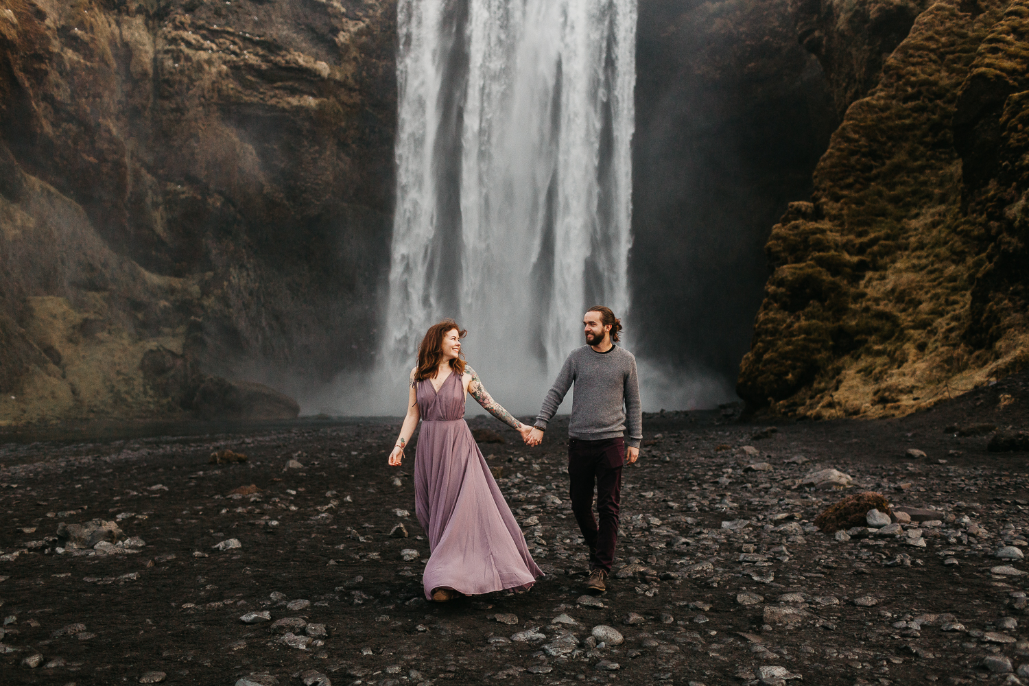 iceland wedding elopement photographer-131.jpg