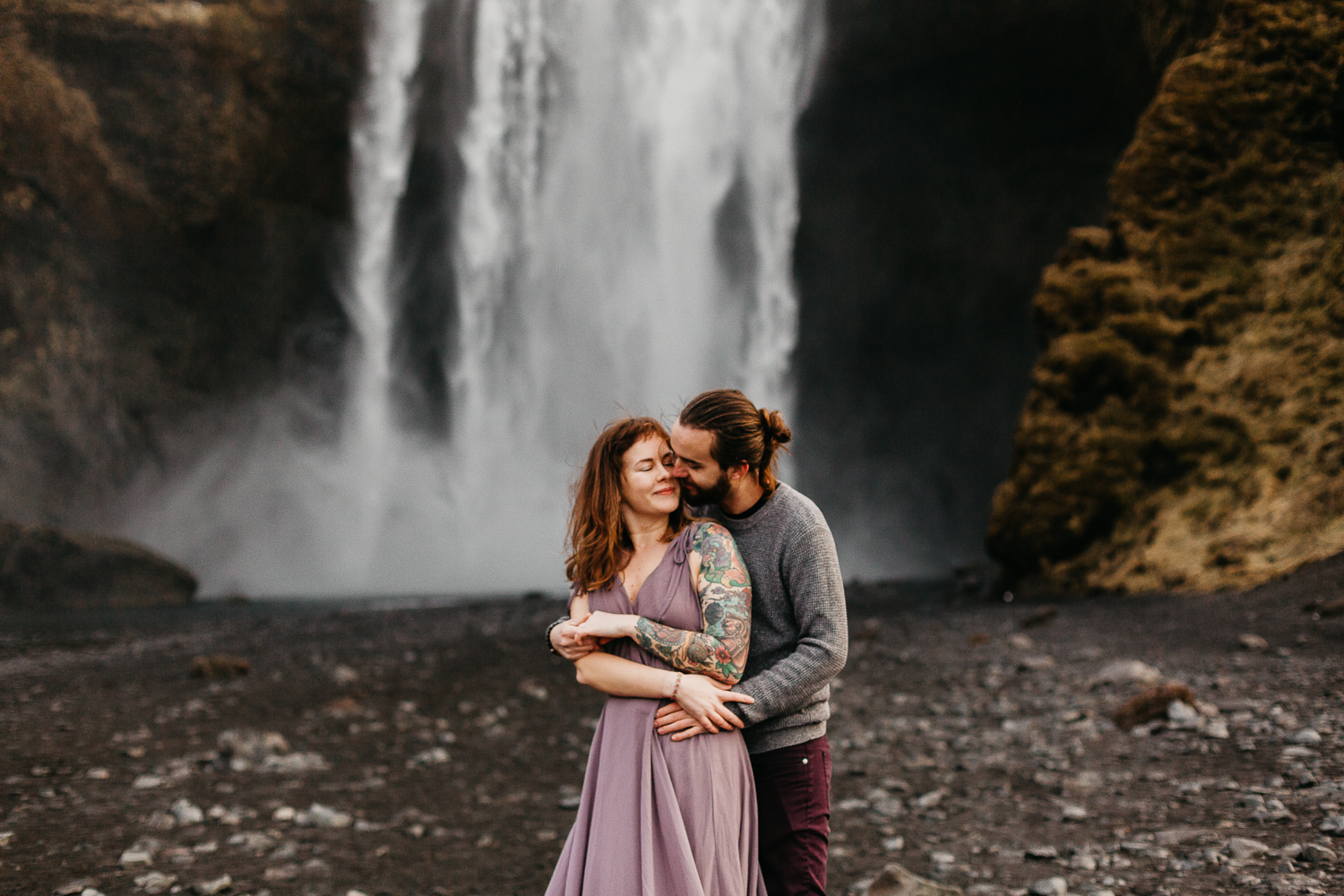 iceland wedding elopement photographer-133.jpg