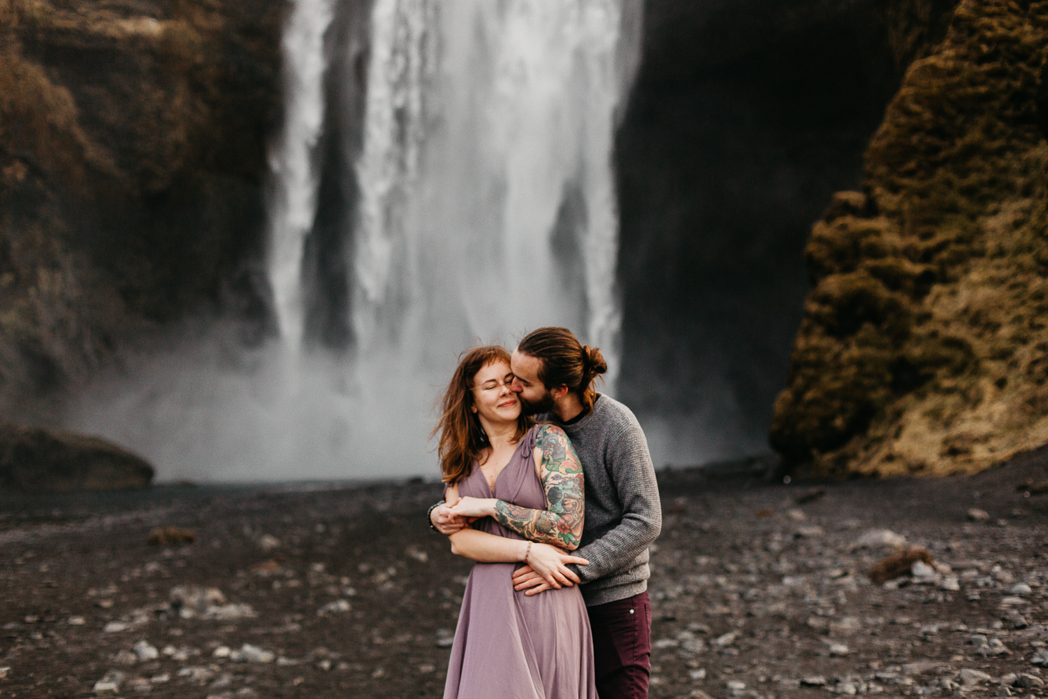 iceland wedding elopement photographer-134.jpg