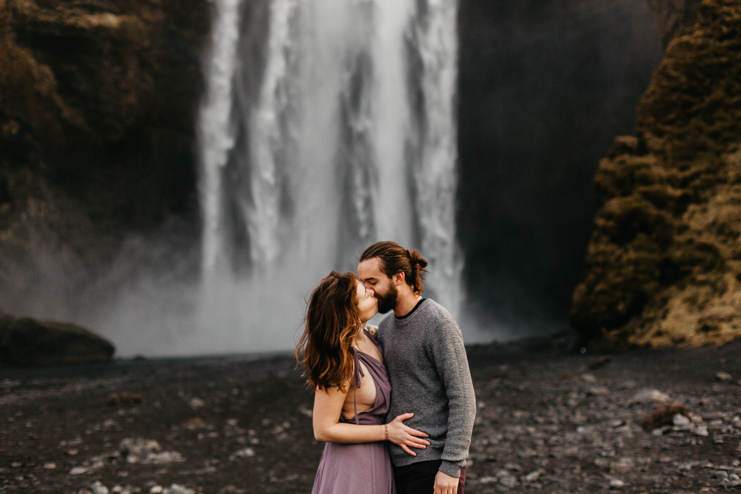 iceland wedding elopement photographer-136.jpg
