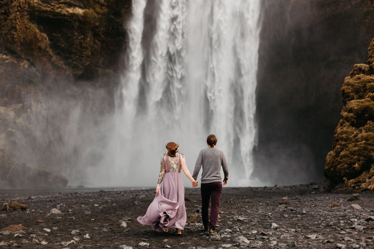 iceland wedding elopement photographer-137.jpg
