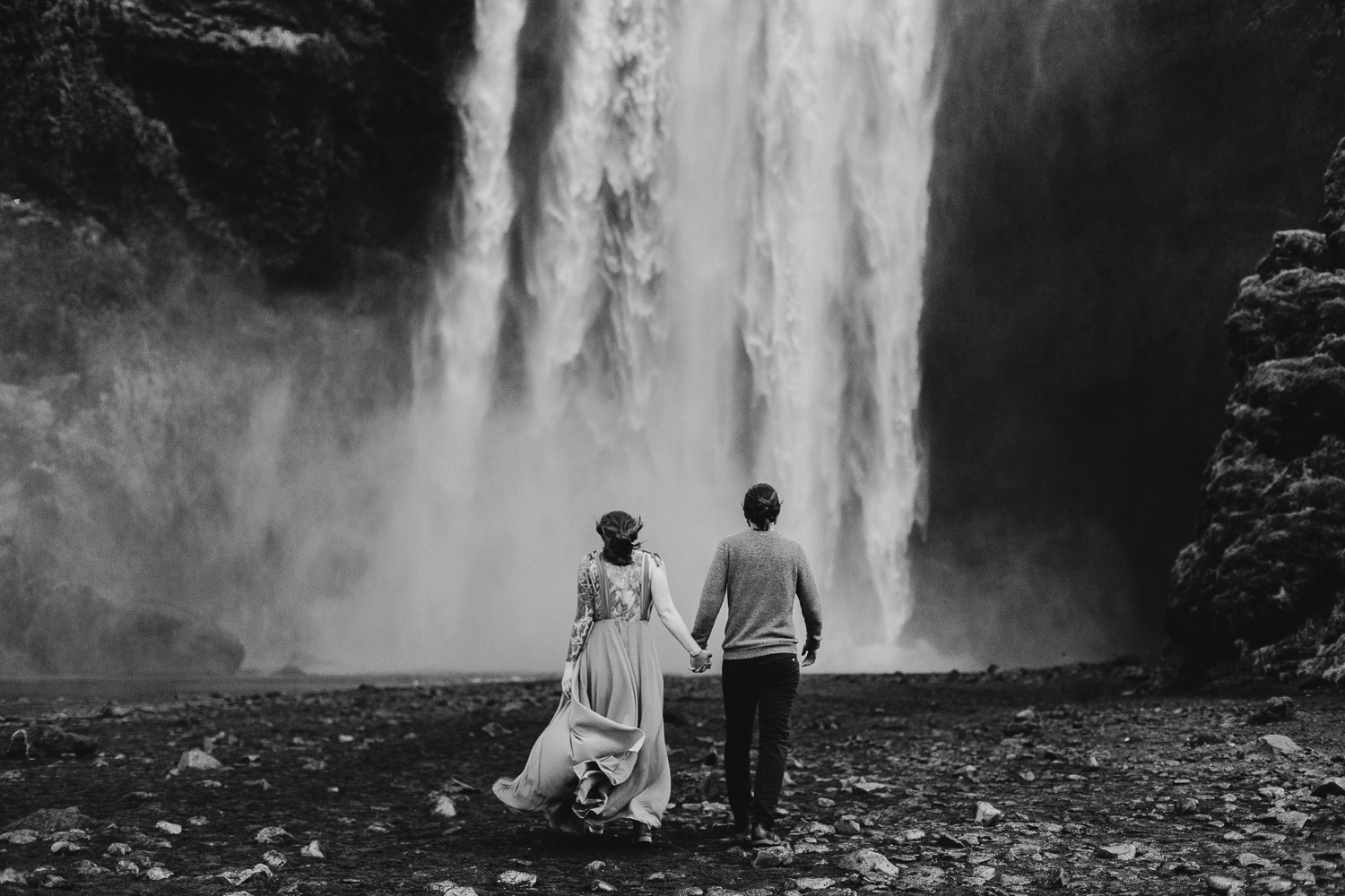 iceland wedding elopement photographer-138.jpg