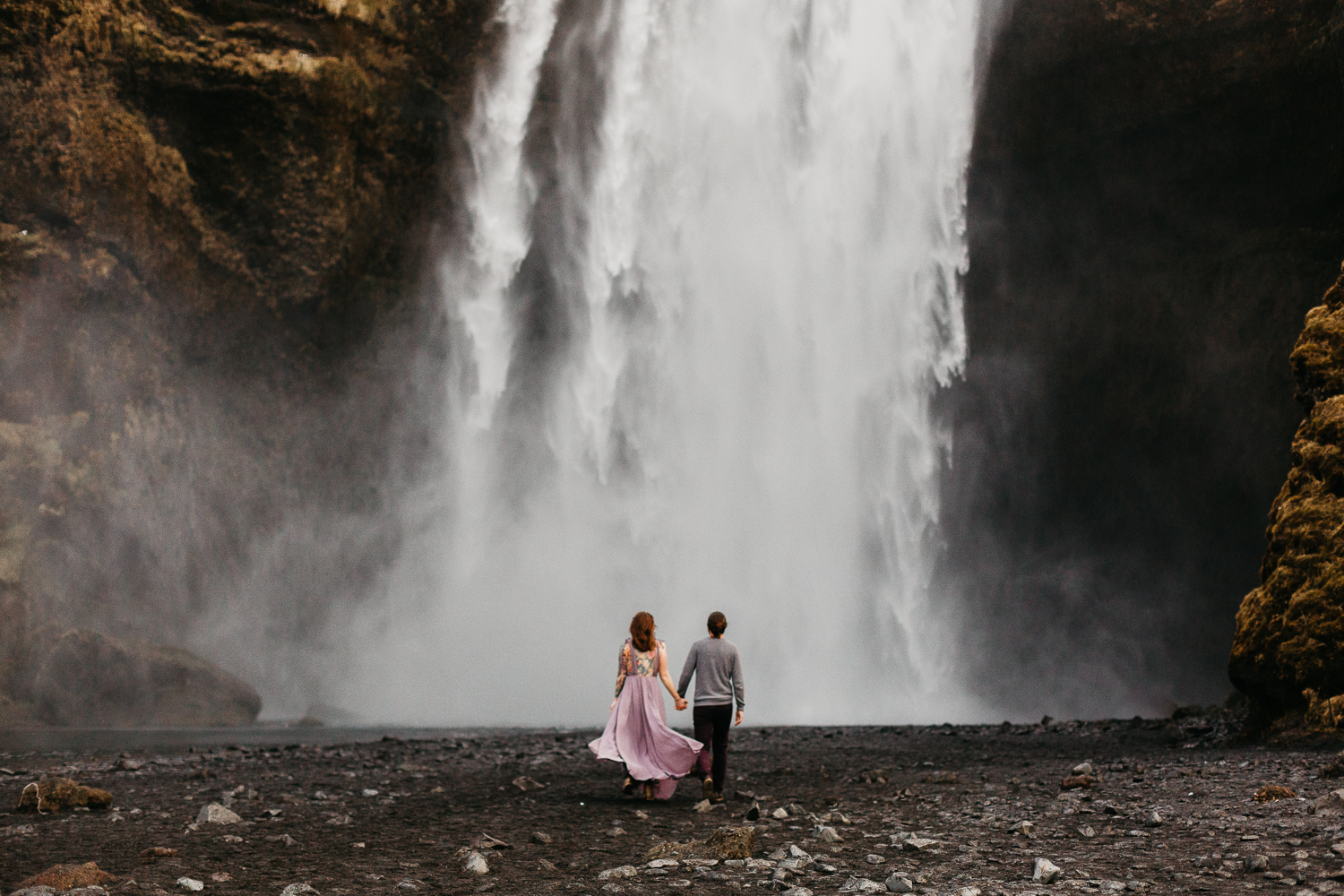 iceland wedding elopement photographer-139.jpg