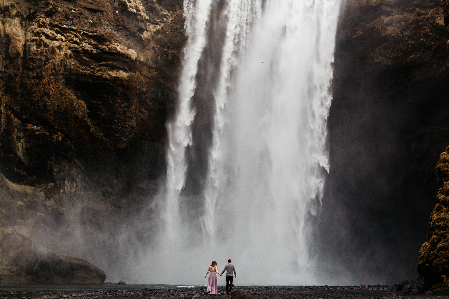 iceland wedding elopement photographer-141.jpg