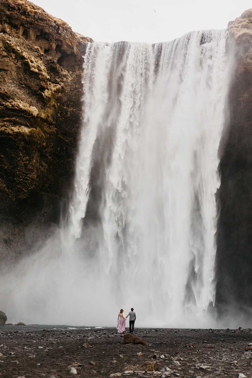 iceland wedding elopement photographer-143.jpg