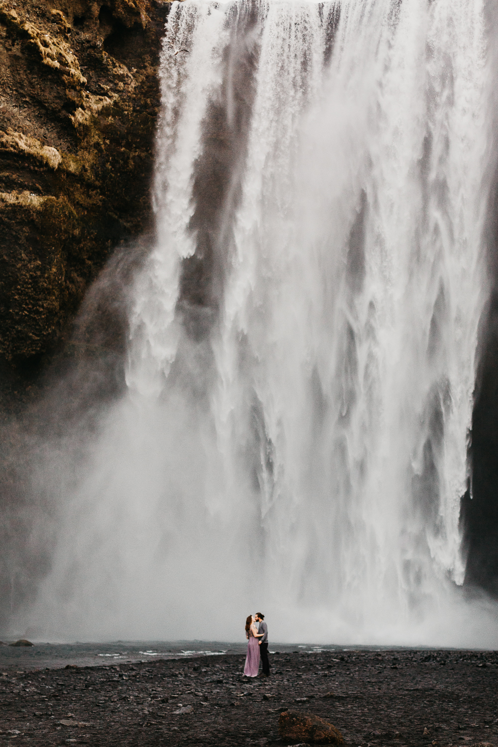 iceland wedding elopement photographer-144.jpg