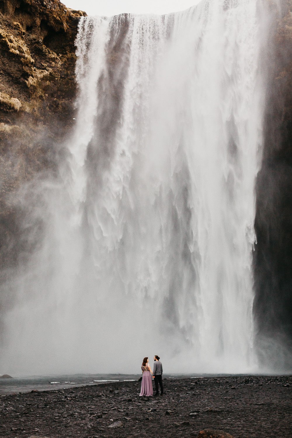 iceland wedding elopement photographer-145.jpg