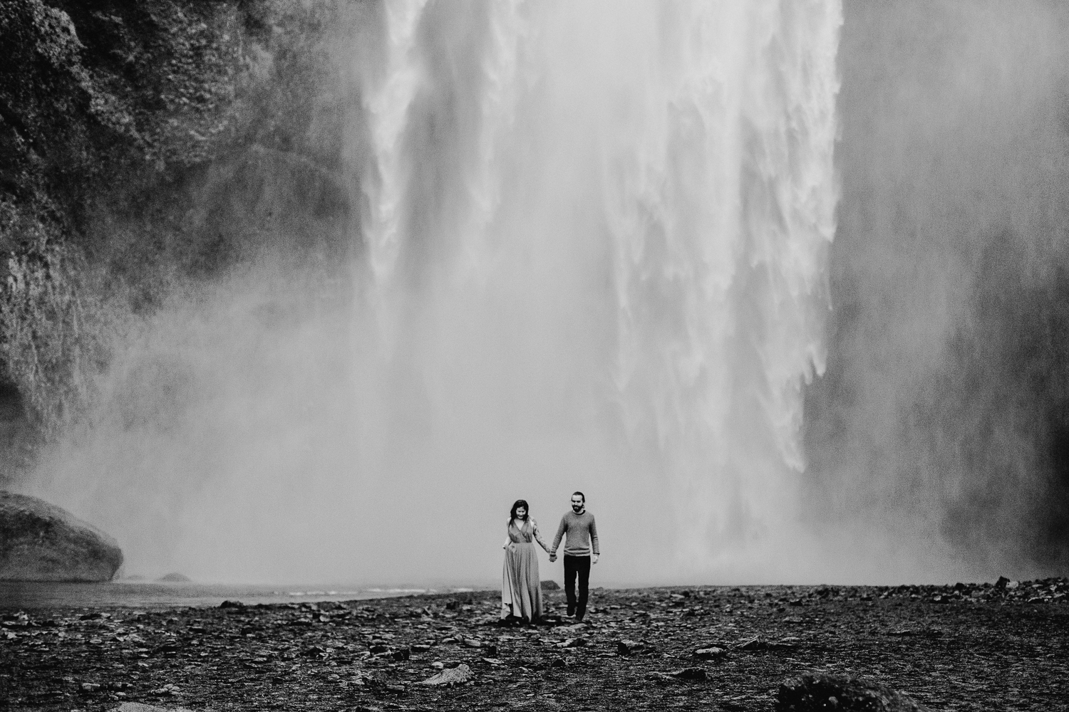 iceland wedding elopement photographer-150.jpg