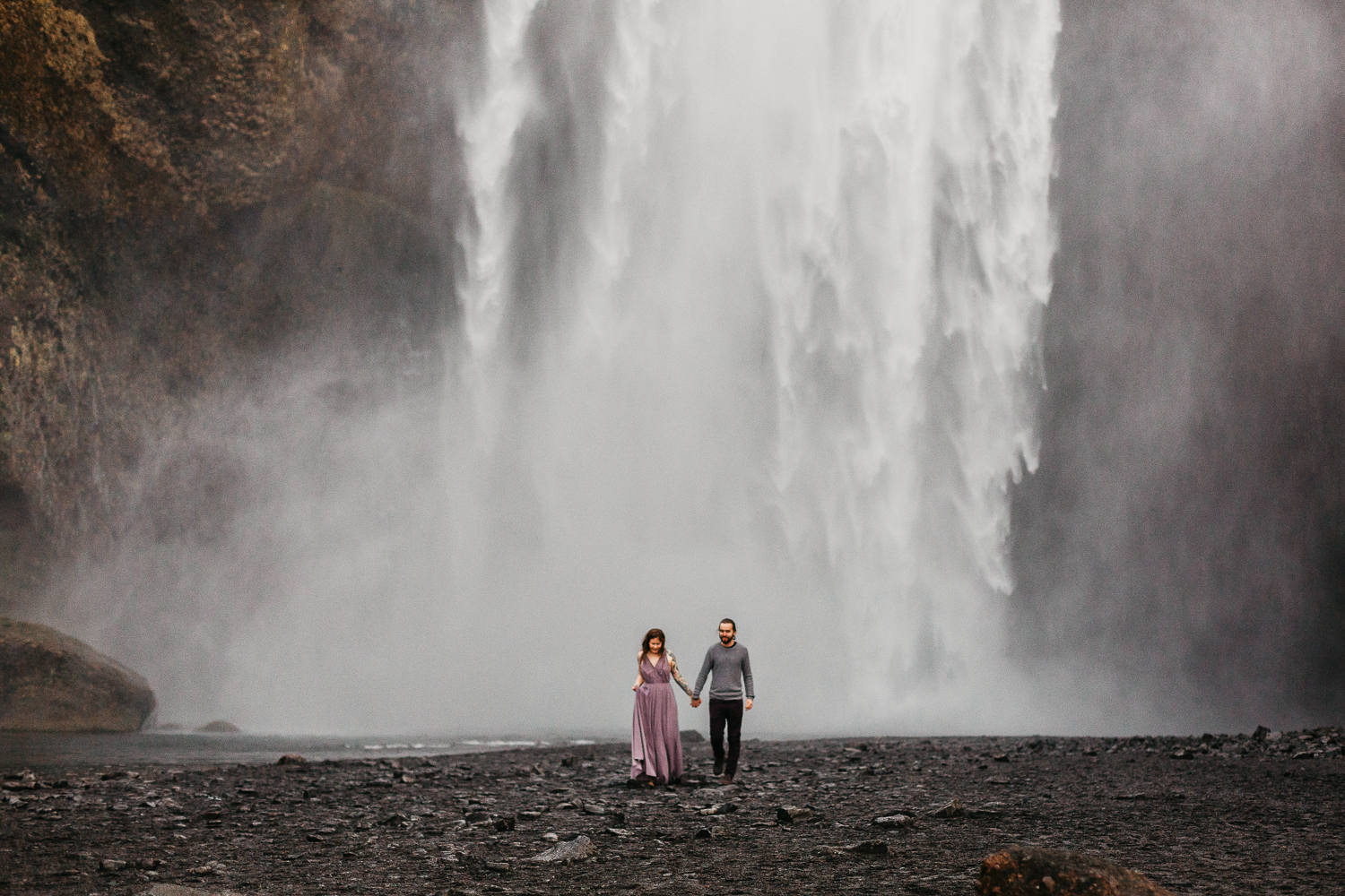 iceland wedding elopement photographer-149.jpg