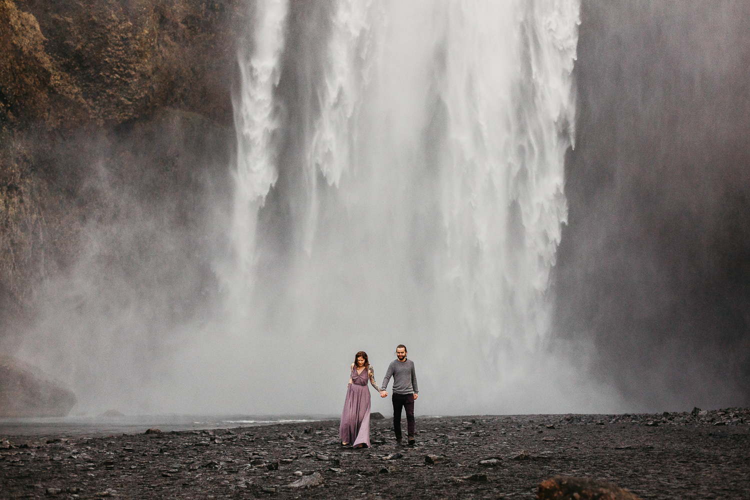 iceland wedding elopement photographer-151.jpg
