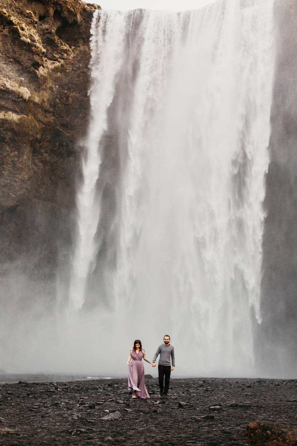 iceland wedding elopement photographer-152.jpg