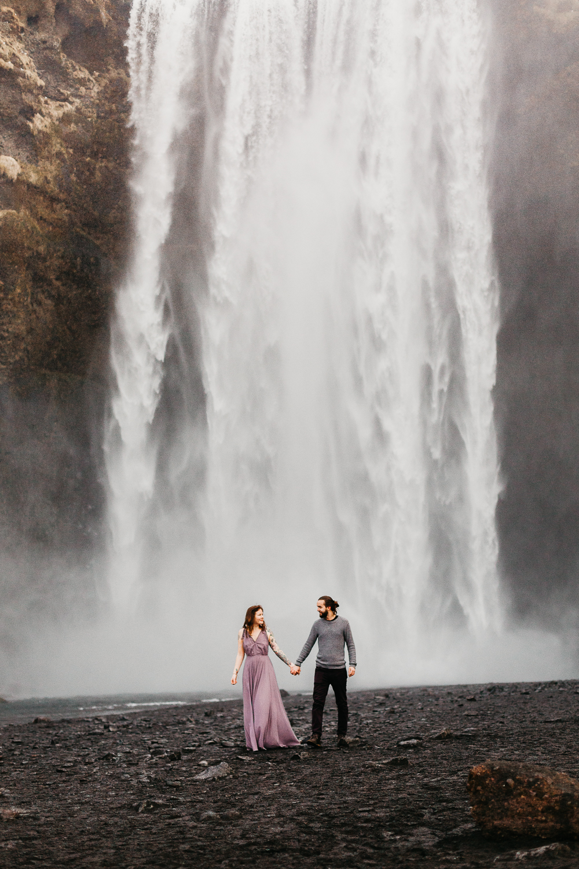 iceland wedding elopement photographer-155.jpg