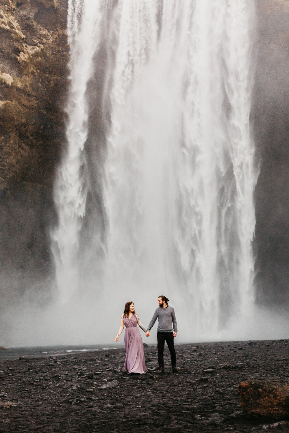 iceland wedding elopement photographer-156.jpg
